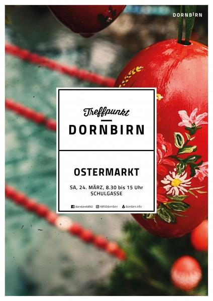 Ostermarkt-2018-Dornbirn