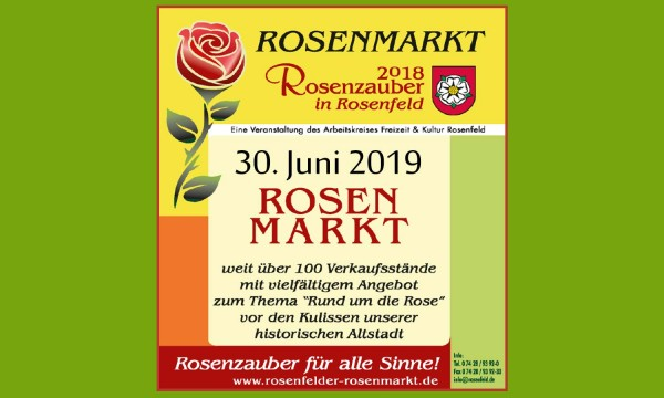 Rosenfelder-rosenmarkt-2019CYhTCD7aMIE0A