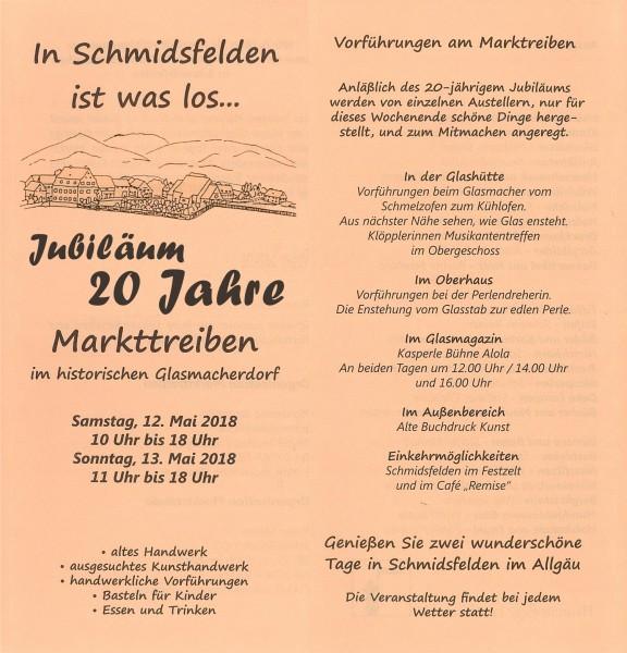 Schmidsfelden-3