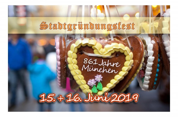 Stadtgruendungsfest-Banner-Blog