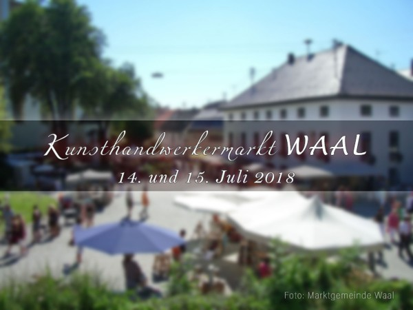 Kunsthandwerkermarkt-Waal-20185b48405874e03