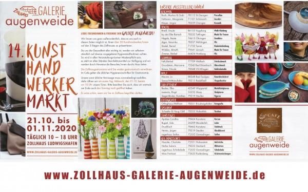 augenweide-flyer-www