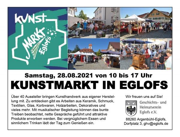 EGLOFS-Kunstmarkt-2021-Flyer