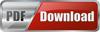 pdf-downloadFgc5mkBppEGdr