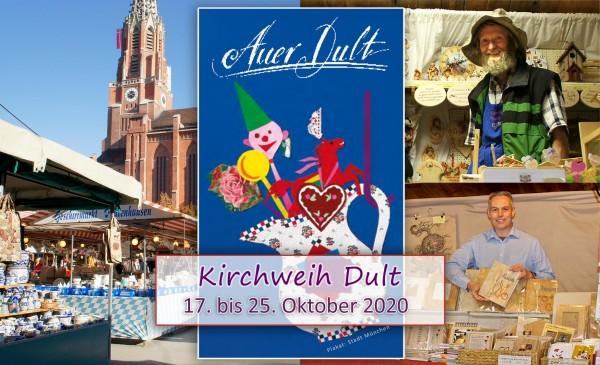 Auer-Dult-Blog-post