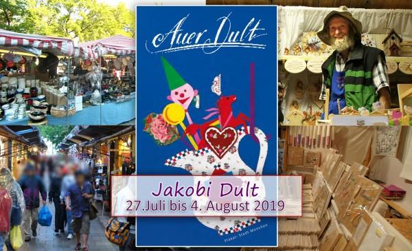 Auer-Dult-Jakobi-2019