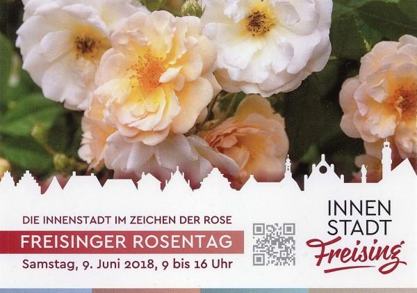 Freisinger-Rosenmarkt-09-06-2018-1