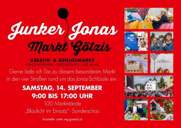 Pers-nliche-Einladung-zum-Junker-Jonas-Markt-in-G-tzis