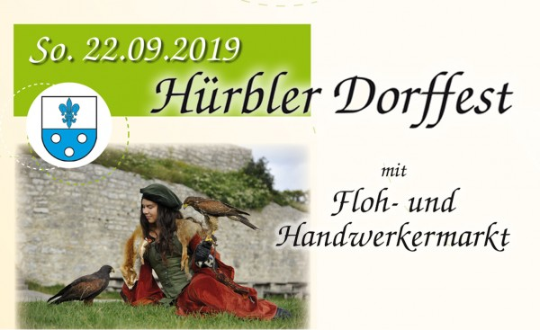 Huerbler-Dorffest-1