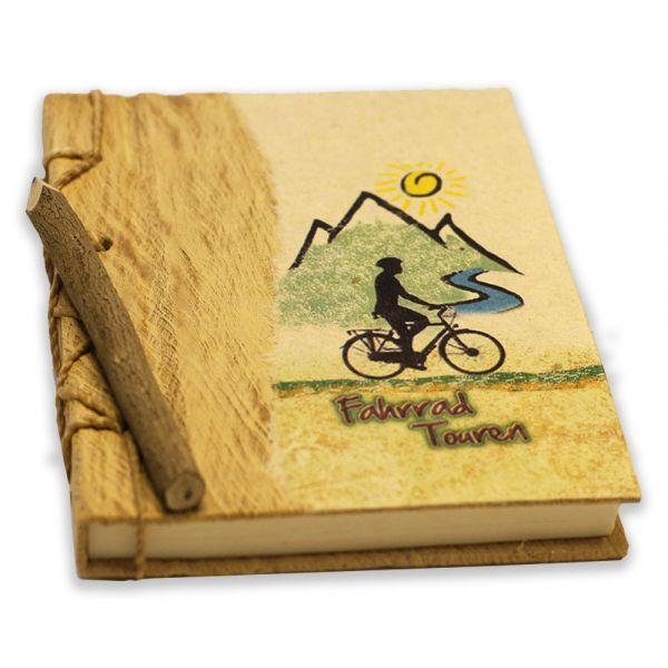 Fahrrad Touren