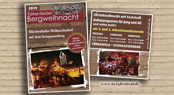 bergweihnacht-bergfestival-de_1