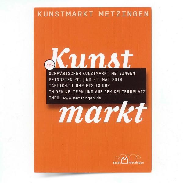 Kunstmarkt-Metzingen