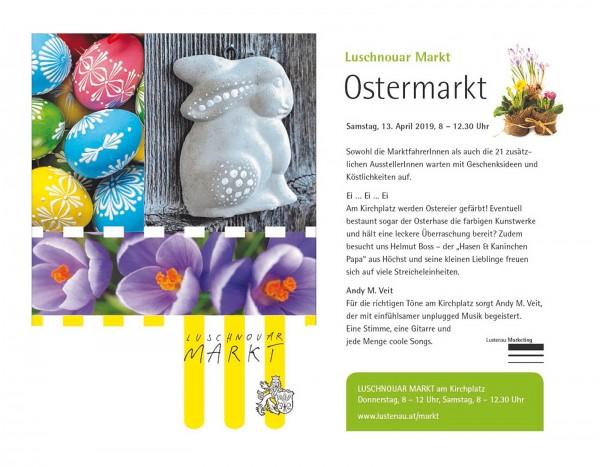 Ostermarkt-20191