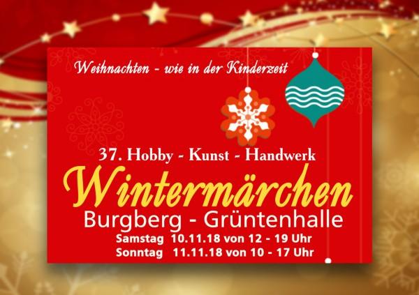 Burgberg-1