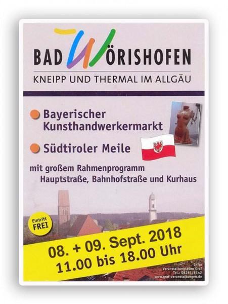 Kunsthandwerkermarkt_Bad_W-rishofen_1000