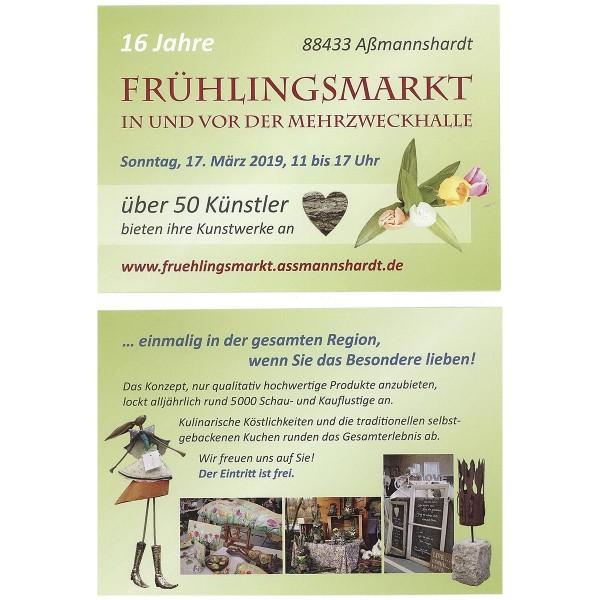 Assmanshardt