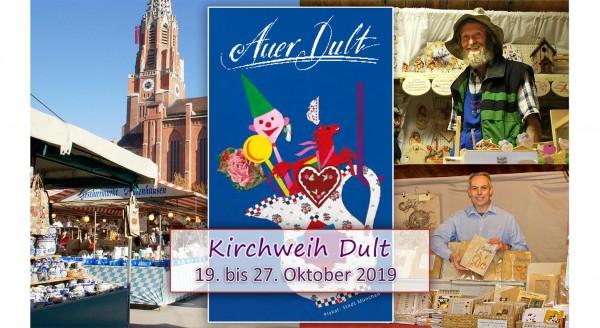 Auer-Dult-KIrchweih-2019-Blog-post
