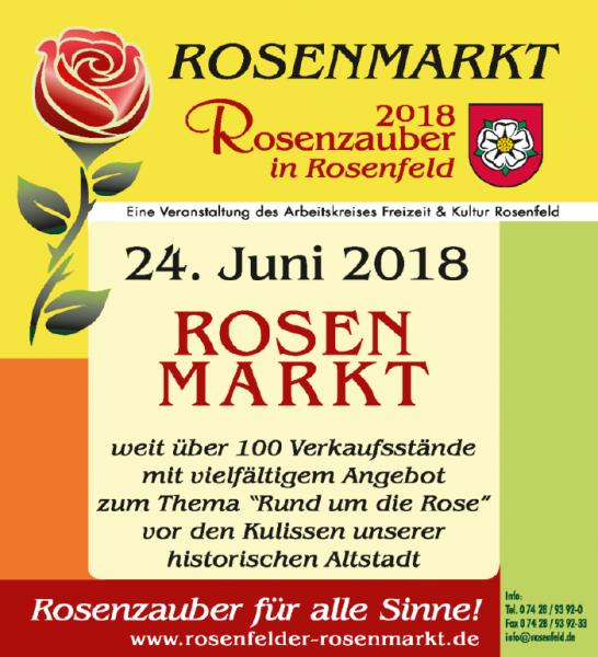 Rosenfelder-rosenmarkt